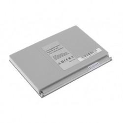 "akumulator / bateria  mitsu Apple MacBook Pro 17"""