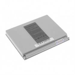 "akumulator / bateria  mitsu Apple MacBook Pro 15.4"""