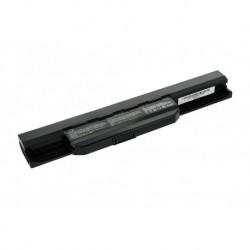 akumulator / bateria  movano Asus A53, K53
