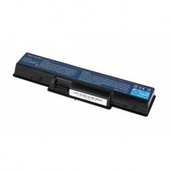akumulator / bateria  movano Acer Aspire 4732, 5532, 5732Z
