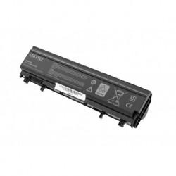 ładowarka / zasilacz  samochodowy 19v 4.74a (5.0x7.4 pin) - hp
