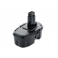 akumulator / bateria  mitsu Dewalt DC9096, DE9093, DE9503