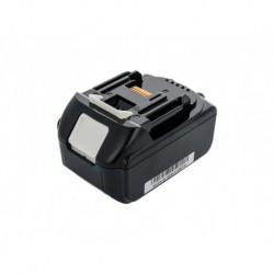 akumulator / bateria  mitsu Makita BL1830