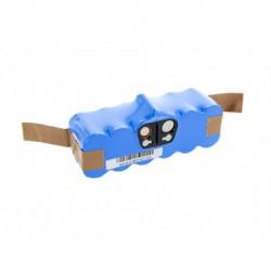 akumulator / bateria  mitsu Irobot Roomba 510, 530, 532, 535