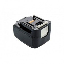 akumulator / bateria  mitsu Makita BL1415, BL1430