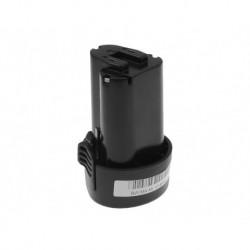 akumulator / bateria  mitsu Makita CL100, ML101