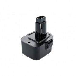 akumulator / bateria  mitsu Dewalt DC9071, DE9072