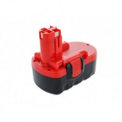 akumulator / bateria  mitsu Bosch GSB 18 VE-2