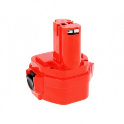 akumulator / bateria  mitsu Makita 193981-6, 638347-8