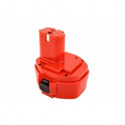 akumulator / bateria  mitsu Makita 4191DWD, 4332D, 5094DWD