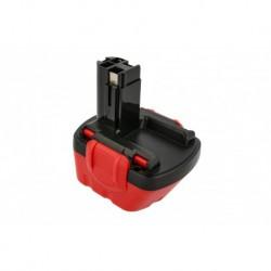 akumulator / bateria  mitsu Bosch Exact8 , Exact12