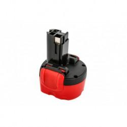 akumulator / bateria  mitsu Bosch 23609, 32609