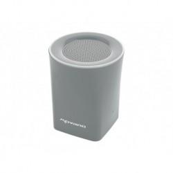 Głośnik bezprzewodowy bluetooth Movano MBOX2 - szary