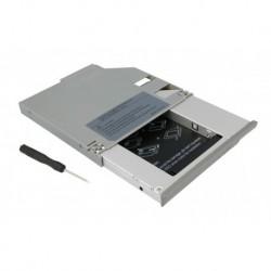 kieszeń na dysk do Dell D600, D620