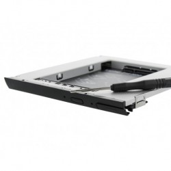 kieszeń na dysk do Dell E6440, E6540