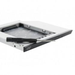 kieszeń na dysk do Dell E4200, E4300