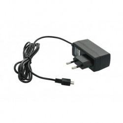 ładowarka / zasilacz  movano tablet asus T100TA - 5v 3a (microUSB)