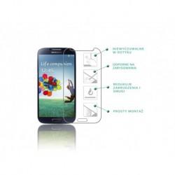 Szkło hartowane 9H do Samsung Galaxy S4