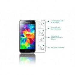 Szkło hartowane 9H do Samsung Galaxy S5