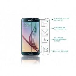 Szkło hartowane 9H do Samsung Galaxy S6