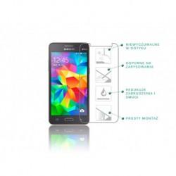 Szkło hartowane 9H do Samsung Galaxy Grand Prime