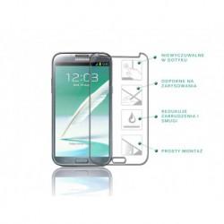 Szkło hartowane 9H do Samsung Note 2