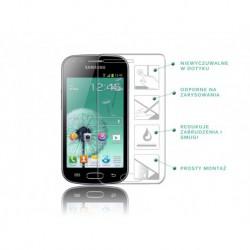 Szkło hartowane 9H do Samsung Galaxy Trend Plus