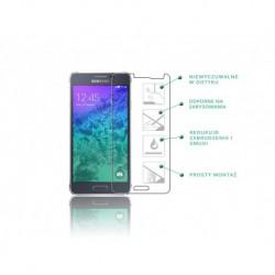 Szkło hartowane 9H do Samsung Galaxy Alpha