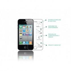 Szkło hartowane 9H do Apple iPhone 4 / 4S