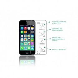 Szkło hartowane 9H do Apple iPhone 5 / 5S