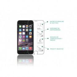 Szkło hartowane 9H do Apple iPhone 6