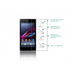 Szkło hartowane 9H do Sony Xperia Z1