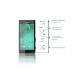 Szkło hartowane 9H do Sony Xperia M2