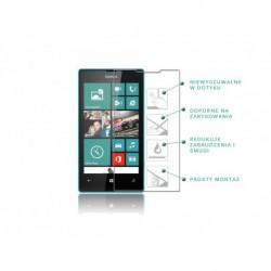 Szkło hartowane 9H do Nokia Lumia 520