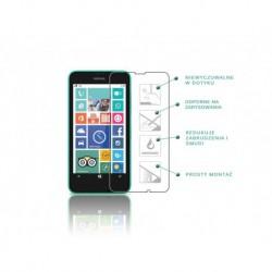 Szkło hartowane 9H do Nokia Lumia 630, 635