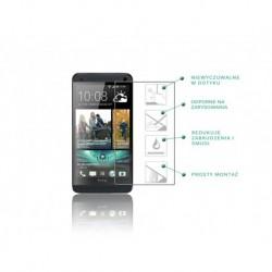 Szkło hartowane 9H do HTC one M7