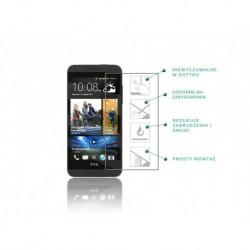 Szkło hartowane 9H do HTC Desire 610