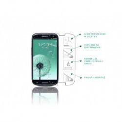 Szkło hartowane 9H do Samsung Galaxy S3