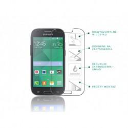 Szkło hartowane 9H do Samsung Galaxy Ace 4