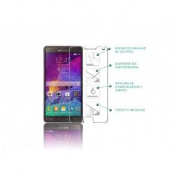 Szkło hartowane 9H do Samsung Galaxy Note 4