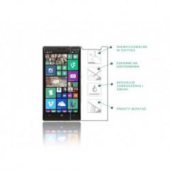 Szkło hartowane 9H do Nokia Lumia 930