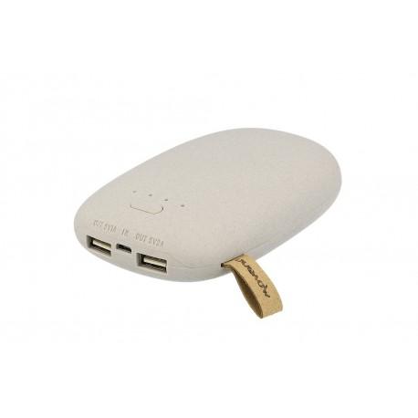 akumulator / bateria  przenośna MOVANO PowerBank Stone 8 - 8800 mAh
