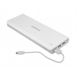 akumulator / bateria  przenośna ROMOSS PowerBank SOLO 9 - 20000 mAh