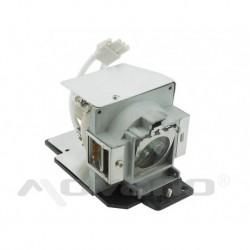 lampa movano do projektora Benq MP776, MP777, EP3735