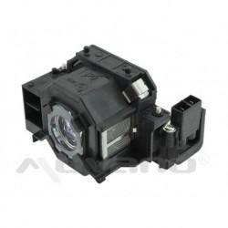 lampa movano do projektora Epson EB-S6, EB-TW420, EB-X6, X52