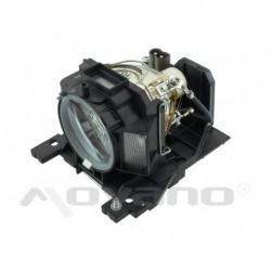 lampa movano do projektora Hitachi CP-A100, CP-A101, ED-A110