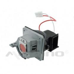 lampa movano do projektora Infocus IN72, IN74, IN76, IN78