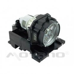 lampa movano do projektora Infocus IN42, IN42+