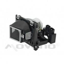 lampa movano do projektora Mitsubishi SD110, XD110