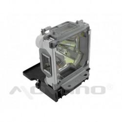 lampa movano do projektora Mitsubishi XL6500, XL6600